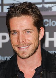 Image of Sean Maguire