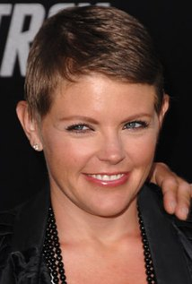 Image of Natalie Maines