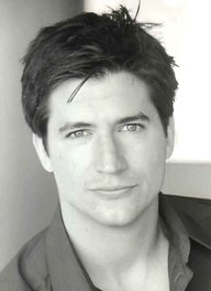 Image of Ken Marino