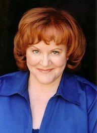 Image of Edie McClurg