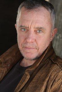 Image of Bob McCracken