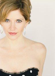 Image of Melinda McGraw