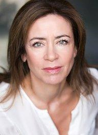 Image of Shelagh McLeod