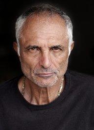 Image of Robert Miano