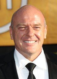 Image of Dean Norris