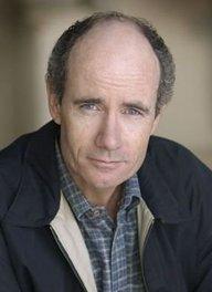 Image of Bob Morrisey