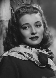 Image of Patricia Neal