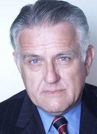 Image of Frank Novak