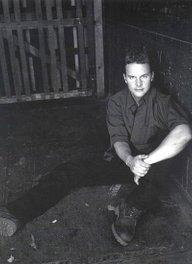 Image of Sean O'Bryan