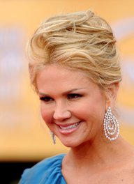 Image of Nancy O'Dell