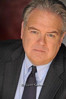 Image of Jim O'Heir