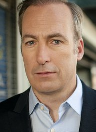 Image of Bob Odenkirk