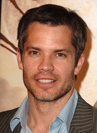 Image of Timothy Olyphant