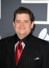 Image of Patton Oswalt