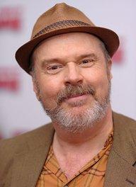 Image of Rick Overton