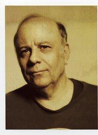 Image of Eddie Pepitone