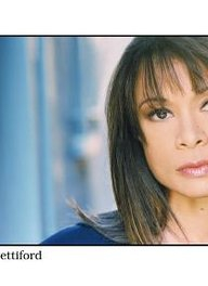 Image of Valarie Pettiford