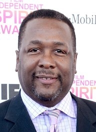 Image of Wendell Pierce
