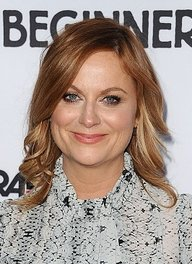Image of Amy Poehler