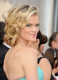 Image of Missi Pyle