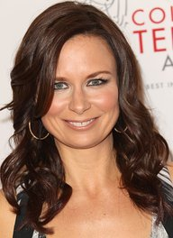 Image of Mary Lynn Rajskub