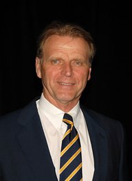Image of David Rasche
