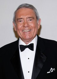 Image of Dan Rather