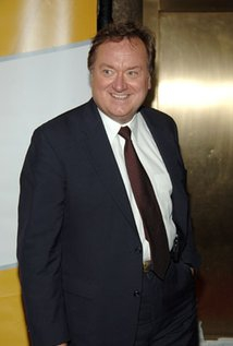 Image of Tim Russert