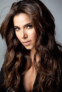 Image of Roselyn Sanchez
