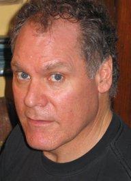 Image of Jay O. Sanders