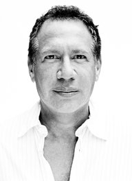 Image of Garry Shandling