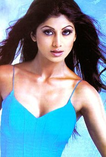Image of Shilpa Shetty