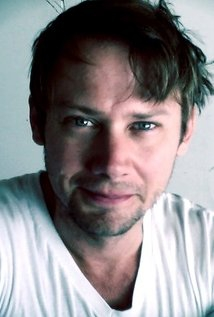 Image of Jimmi Simpson