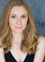Image of Amy Sloan