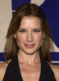 Image of Shawnee Smith