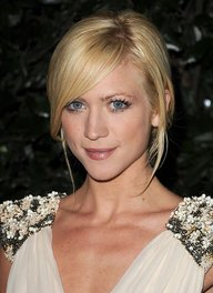Image of Brittany Snow