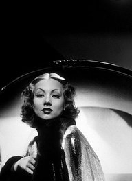 Image of Ann Sothern
