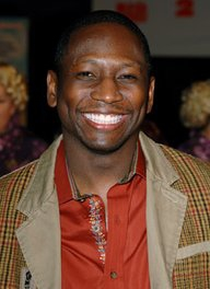 Image of Guy Torry