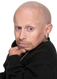 Image of Verne Troyer