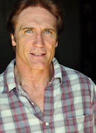 Image of Barry Van Dyke