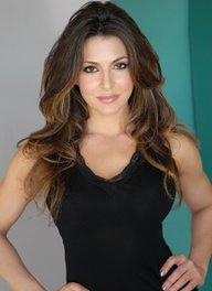 Image of Cerina Vincent