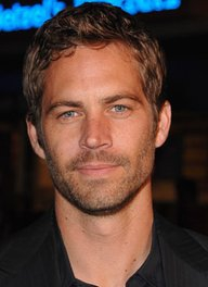 Image of Paul Walker