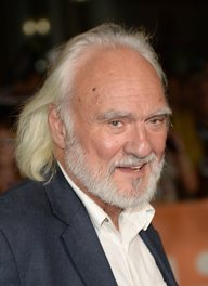 Image of Kenneth Welsh