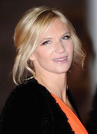 Image of Jo Whiley