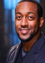 Image of Jaleel White