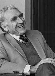 Image of James Whitmore