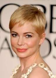 Image of Michelle Williams