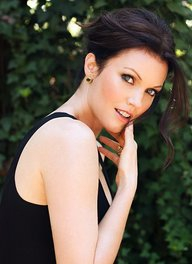 Image of Bellamy Young
