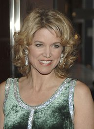 Image of Paula Zahn