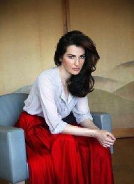 Image of Ayelet Zurer